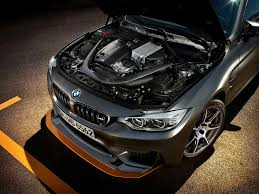 bmw fastest production car bmw m4 gts preview by evo