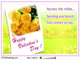 s day wishes for friends