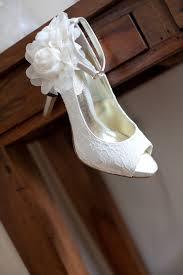 wedding shoes liverpool liverpool wedding photographer karli harrison wedding