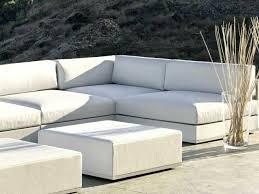 fabriquer canapé canape fabriquer un canape d angle dangle en palette meubles