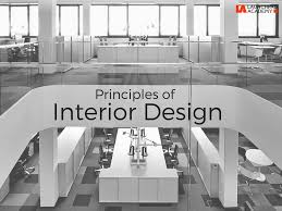 7 principles of interior design launchpad academy