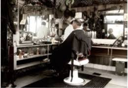 haircuts shop calgary 1st ave barber shop opening hours 917 1 ave ne calgary ab