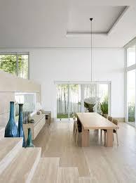 best 25 interior design courses online ideas on pinterest