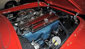 1973 corvette engine options 1954 c1 corvette guide overview specs vin info