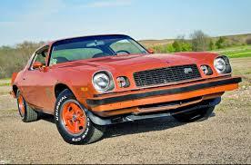 camaro restoration parts 1977 camaro parts and restoration information