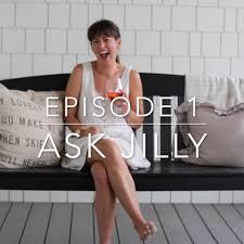 good luck charlie thanksgiving full episode ask jilly episode 1 jillian harris