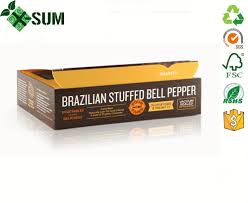 personalized pizza boxes personalized pizza box personalized pizza box suppliers and