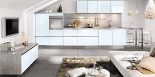 Kitchen Paint Design Ideas Ikea Kitchen Design Ideas Modern Kitchen Design Ideas Kitchen