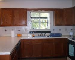kitchen wonderful used kitchen cabinets chicago wonderful free