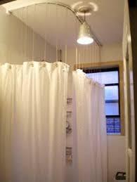 shower curtain extension creative ideas shower curtain extender super idea one pack 24