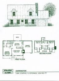 log cabin home floor plans log home package kits log cabin kits mountain ridge model home