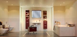 Tuscan Home Decor Store Small Bathroom Decorating Ideas Designs Hgtv Luxury Bath With Blue
