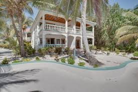 belizean shores resort u2022 a fun u0026 affordable resort in belize