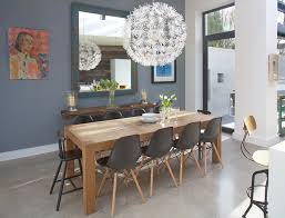 ikea dining room ideas eames dining chair and table creative chair designs creative