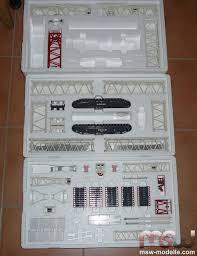 nissan armada zu verkaufen model conrad terex schlachtfest 3800 superlift crawler crane 1 50