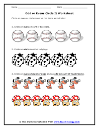 math worksheets for grade 1 k12 matching subtraction