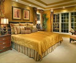 Master Bedroom Color Ideas Decor For Bedroom