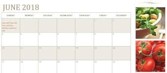 meal calendar template free printable menu planner to do list