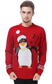 v28 christmas sweater christmas sweaters on amazon popsugar