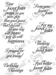 secret pal sayings and quotes quotesgram by quotesgram easter