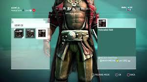 Ac4 Black Flag Multiplayer Features Trailer Assassin U0027s Creed 4 Black Flag Uk