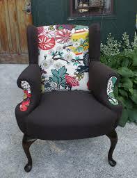 Bespoke Upholstery Bespoke Life The Upholstery Blog Of Julie James