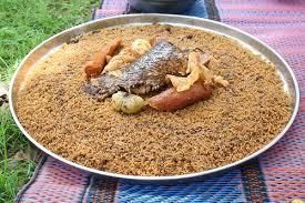 cuisine senegalaise la cuisine sénégalaise racontée par coumba diop louis le
