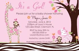 party city halloween 2012 baby shower invitations baby shower invitations at party