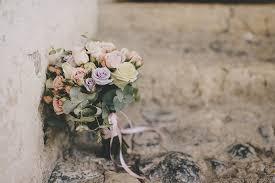 Wedding Flowers Near Me An Italian Destination Wedding At Borgo Di Tragliata Near Rome