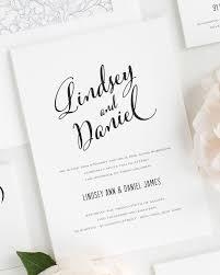 wedding invitations joann fabrics joann fabrics wedding invitations wedding ideas