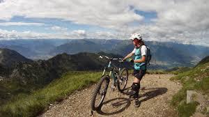 waterproof cycle wear 6 women u0027s waterproof cycling shorts for mountai