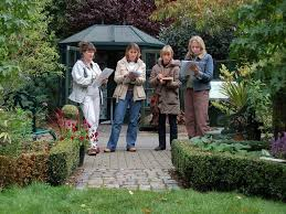Home Design Classes Online Garden Design Courses Online Cool Home Design Gallery To Garden