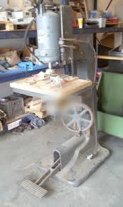Woodworking Machinery Suppliers In Northern Ireland by Woodworking Equipment Machinery Suppliers Of Axerophthol Gross