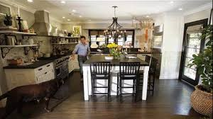 jeff lewis kitchen designs youtube
