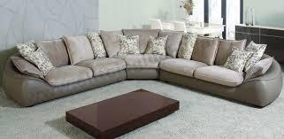 Best Affordable Furniture Los Angeles Fresh Best Affordable Sofa Bed 997