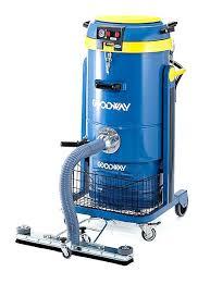 Costco Vaccum Cleaner Warehouse Vacuum Cleaner U2013 Burmatravel Co