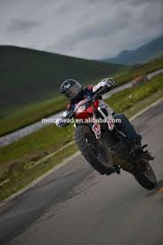 off road motocross bikes for sale amazing bike 125cc 250cc off road motorcycle 250cc dirt bike for