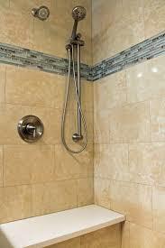 Bathroom Border Ideas 314 Best Our Remodeling Work Images On Pinterest Corpus Christi