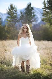 country wedding ideas 50 gorgeous vow renewal dress country wedding ideas vis wed