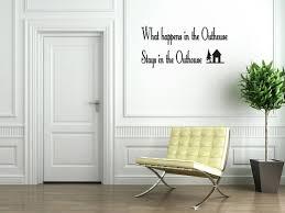 new funny bathroom wall decor inspirational home decorating