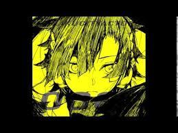 kisaragi attention mp3 free download mekakucity actors bouns cd 06 headphone actor mp3 download