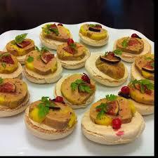 canap foie gras toast coque de macaron foie gras maison recette de toast coque de