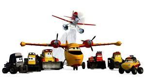 summer cool planes fire u0026 rescue planes fire u0026 rescue