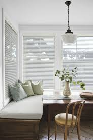 71 best sheer shadings images on pinterest window coverings
