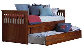 Twin Size Bed Frames Bedroom Twin Bed Twin Size Bed Frame Ikea Best With Twin Bed With