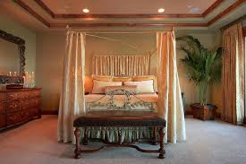 Curtains For Canopy Bed Frame Best Canopy Bed Curtains For Kids Ideas House Design