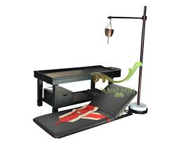 ayurvedic massage table for sale massage table manufacturer product set 008 2 therapy table