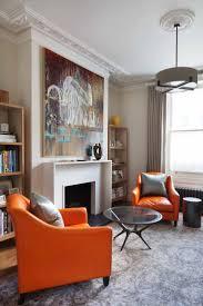 Hg Living by 70 Best Living Room Floor Ideas Images On Pinterest Living Room