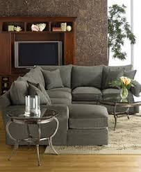 larger view macy u0027s contemporary living room furniture internetdir us