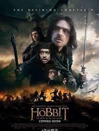 film of fantasy flop six i peggiori film fantasy sci fi 2014 isola illyon